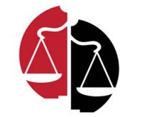 Logo Presentation1